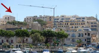 Permit renewal request for Kalkara apartments bemoaned by residents