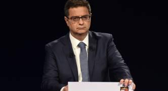Adrian Delia considers taking wage as PN debts balloon to €25 million