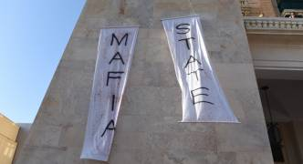 Is Malta a 'mafia state'? We polled people on five sets of perceptions