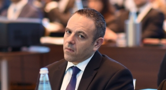 Keith Schembri turns down PANA committee invite: 'I'm not an elected official'