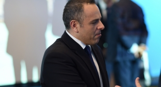 Schembri to answer passport kickback allegations with libel