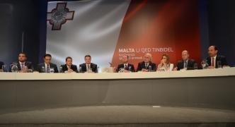 In the Press: PM will decide Mizzi's fate