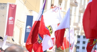 PN members' poll: 10% voted Labour or abstained in 2017