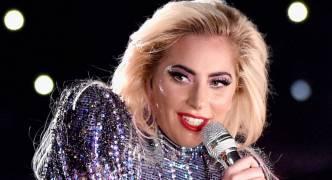 Lady Gaga served with subpoena by Dr Luke in Kesha defamation case