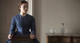 Film review   Lady Macbeth: Portrait of a Lady