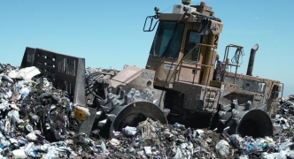 Wasteserv and ERA to develop landfill management policy in €14 million EU project