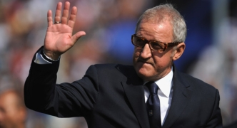 Udinese appoint Delneri as coach after Iachini sacking