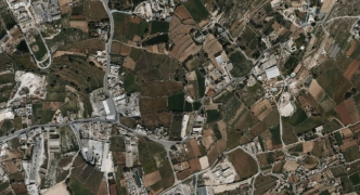 Planning Authority launches Magħtab planning strategy guidance for public consultation