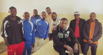 Judge throws lifeline to group of Malians facing deportation