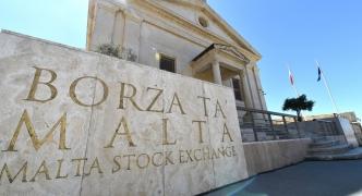 Growth in Malta FDI from finance belies Zyen global index downgrade