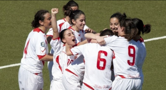 Malta makes huge step in securing second successive qualification