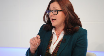 Marlene Farrugia eyeing fifth and seventh districts