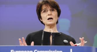 EU's economic success reliant on bloc's social policy, commissioner insists