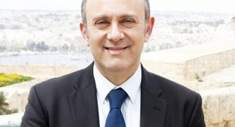 Q&A | Generating ideas through debate | Mario Mallia