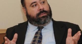 'Sammut threatened criminal libel over gun incident inside Valletta office'