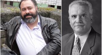MaltaToday acquitted in criminal libel over Frans Sammut obituary