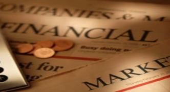 Markets in limbo   Calamatta Cuschieri