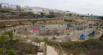 ERA opposes Marsaskala shopping mall, 'quarry should be reverted to agriculture'