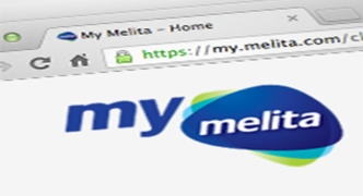 Updated | Regulator's €10,000 fine on Melita plc over inaction on cancellation requests confirmed on appeal