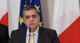 In the Press: Gaffarena deal to be reversed, Deborah Schembri to replace Falzon