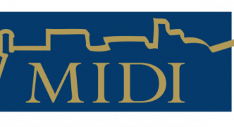 New MIDI CEO appointed