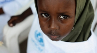 Maltese government has 'no plans' to deport children or Eritreans