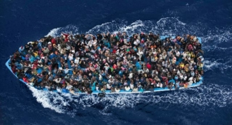 European Commission shoots down migration deal with Libya