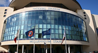 Football council discusses new policy to safeguard children