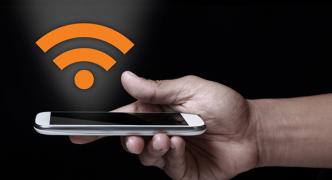 Better mobile connectivity across Europe: Council confirms 700 MHz deal