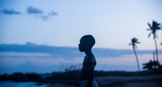 Film review   Moonlight: A personal opus in miniature
