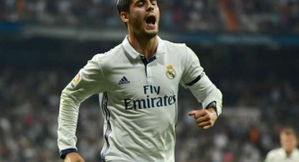 Morata agrees to €60m move as Milan meet Madrid in Cardiff