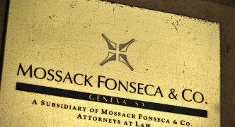 German police pays €5 million for Panama Papers