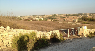 Marsaskala stables and vet office set for approval