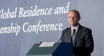 Second IIP programme to be 'more exclusive' than first - PM
