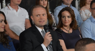 We want a generation of students for whom coding is second nature – Muscat