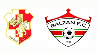 Balzan come from behind to regain fourth spot