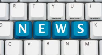 Bonnici seeks to reassure critics: 'Online registration is for editors'