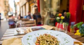 Pastaus | Fresh pasta made by artisans in Valletta