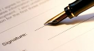 Updated | IT lawyers, chief notary clash over law to simplify revocation of power of attorney