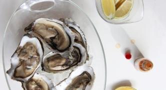 [READ] Gourmet Today October edition online