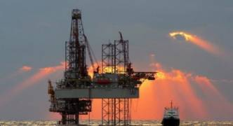 Rich oil prospects in Central and Eastern Med regions