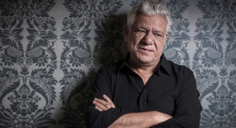Om Puri, celebrated Indian actor, dies aged 66