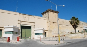 14 overdoses reported in seven weeks inside 'destructive' Corradino prisons