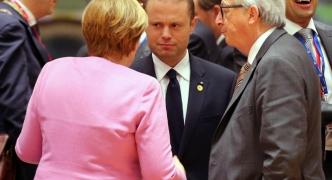 'No comment' on EU long-detention proposal