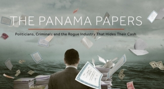 Panama Papers | 714 offshore companies: prominent Maltese, hotel groups, oil scandal business partner, and Belarus bagman's wife