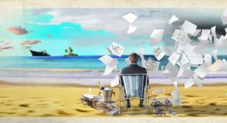 Explainer | What are the 'Paradise Papers' and why should you care?
