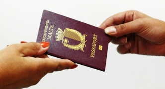 Malta's due diligence of rich passport buyers gets glowing review