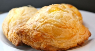 MaltaToday Survey | The humble pastizz is losing fans and less people are eating the savoury Maltese snack
