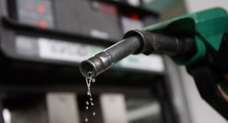 Fuel racket partners alleged fraud against each other