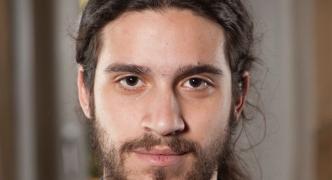 'Just show them the damn lion' | Philip Leone-Ganado